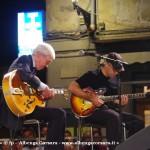 10 Cerri Albenga Jazz Festival 20 8 2014