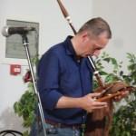 10 Concerto Liguriani Villanova dAlbenga 19 8 2014