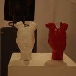 10 Mostra P. Oddo Albenga 8 8 2014