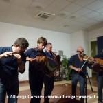 11 Concerto Liguriani Villanova dAlbenga 19 8 2014