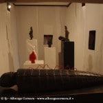 11 Mostra P. Oddo Albenga 8 8 2014