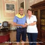 11 omaggiato Gianni Tarnoldi Albenga 26 8 2014