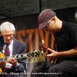13 Cerri Albenga Jazz Festival 20 8 2014