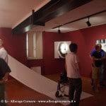 13 Mostra P. Oddo Albenga 8 8 2014