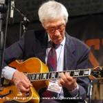 14 Cerri Albenga Jazz Festival 20 8 2014