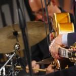 15 Cerri Albenga Jazz Festival 20 8 2014