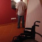 17 Mostra P. Oddo Albenga 8 8 2014