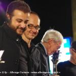18 Cerri Albenga Jazz Festival 20 8 2014