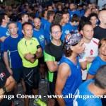 2 Corsa Andora 10 8 2014