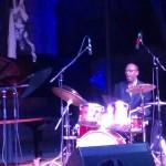 2 GroundZero Andora Jazz