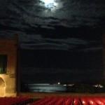 2 La luna in platea Roberto Tesconi