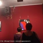 2 Mostra P. Oddo Albenga 8 8 2014