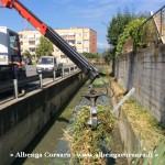 2 Pulizia Avarenna Albenga 8 8 2014