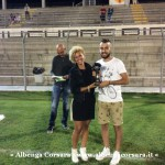 2 Trofeo Strazzi Albenga 24 8 2014
