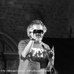 3 B Albenga 8 8 2014
