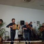 3 Concerto Liguriani Villanova dAlbenga 19 8 2014