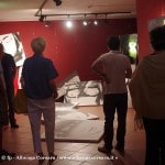 3 Mostra P. Oddo Albenga 8 8 2014