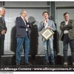 3 Renato Dacquino Luciano Pasquale Valerio Santoro e Alessandro DAlatri