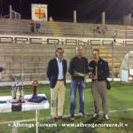 3 Trofeo Strazzi Albenga 24 8 2014