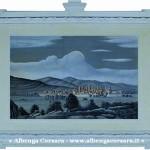 3 Vittorio Fiori opere pg037