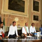3 omaggiato Gianni Tarnoldi Albenga 26 8 2014