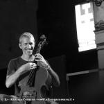 4 B Albenga 8 8 2014