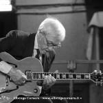 4 Cerri Albenga Jazz Festival 20 8 2014 BN