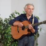 4 Concerto Liguriani Villanova dAlbenga 19 8 2014