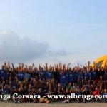 4 Corsa Andora 10 8 2014
