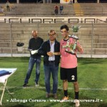 4 Trofeo Strazzi Albenga 24 8 2014