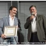 4 Valerio Santoro e Alessandro DAlatri