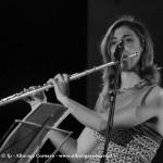 5 A Albenga 8 8 2014