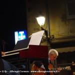 5 Cerri Albenga Jazz Festival 20 8 2014