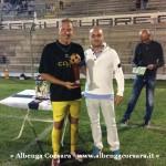 5 Trofeo Strazzi Albenga 24 8 2014