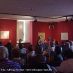 6 Antologica Vittorio Fiori Albenga 2014