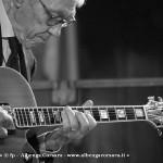6 Cerri Albenga Jazz Festival 20 8 2014 BN
