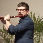6 Concerto Liguriani Villanova dAlbenga 19 8 2014