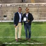 6 Trofeo Strazzi Albenga 24 8 2014