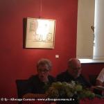 7 Antologica Vittorio Fiori Albenga 2014