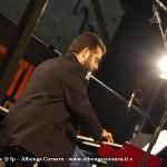 7 Cerri Albenga Jazz Festival 20 8 2014