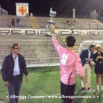 7 Trofeo Strazzi Albenga 24 8 2014
