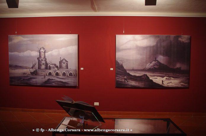 8 Antologica Vittorio Fiori Albenga 2014