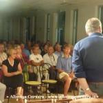 8 Concerto Liguriani Villanova dAlbenga 19 8 2014