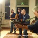 9 Concerto Liguriani Villanova dAlbenga 19 8 2014