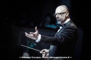 Bruno Santori_2