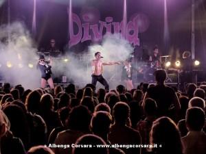 DivinaFb