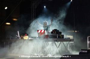 Franco Branco DJ