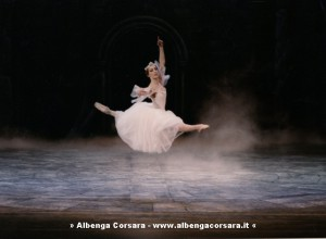 Ghislaine Valeriani