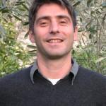 Giovanni Guaraglia
