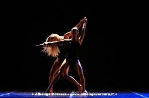 LABAT DANCE COMPANY 1